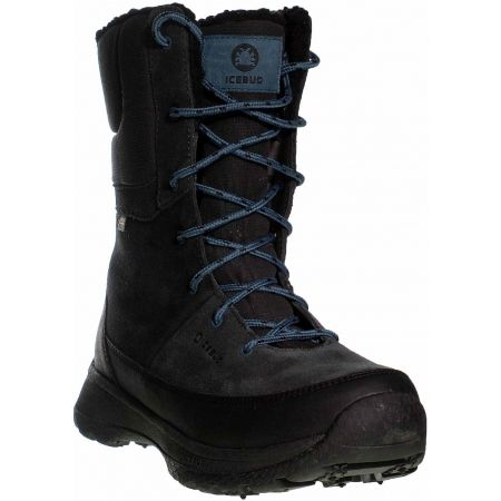 Ice Bug TORNE W  RB9 GTX - Women's winter footwear