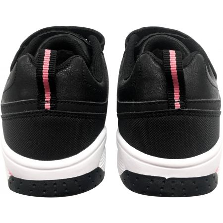Detská voľnočasová obuv - Willard RUSPY - 7