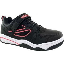 Willard RUSPY - Detská voľnočasová obuv