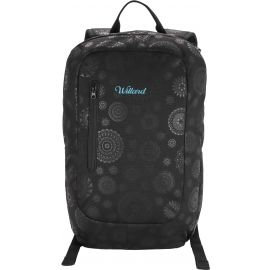 Willard THEO17 - Mestský batoh