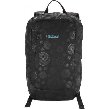 Městský batoh - Willard THEO17 - 1