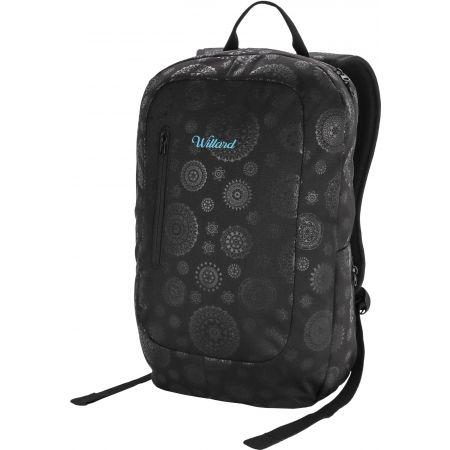 Městský batoh - Willard THEO17 - 2