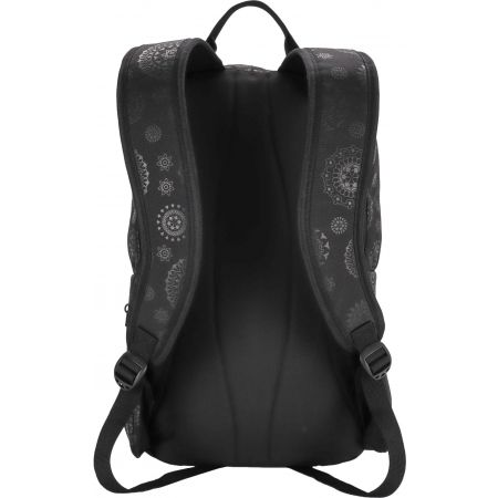 Městský batoh - Willard THEO17 - 3