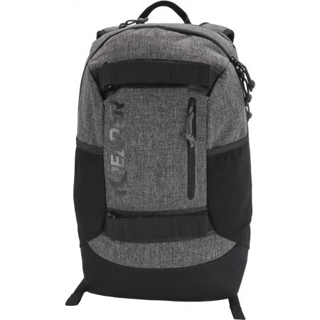 Reaper HUSK 25 - School backpack