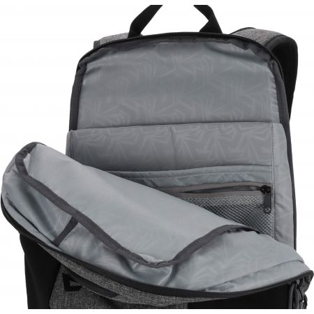 Školní batoh - Reaper HUSK 25 - 4