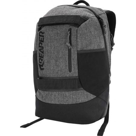 Školní batoh - Reaper HUSK 25 - 2