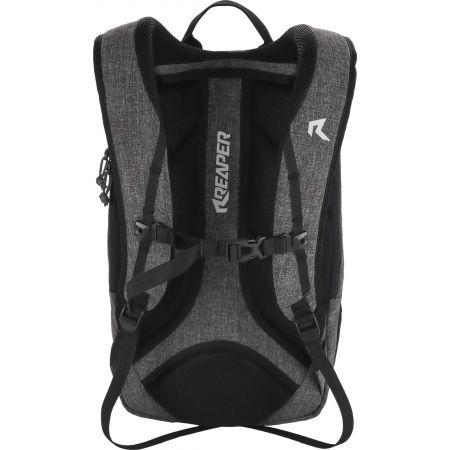 Školní batoh - Reaper HUSK 25 - 3