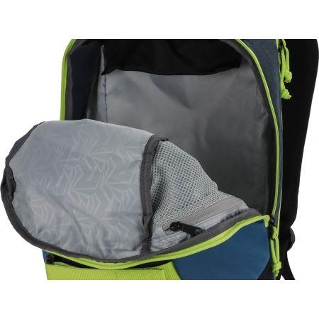 Školní batoh - Reaper HUSK 25 - 5