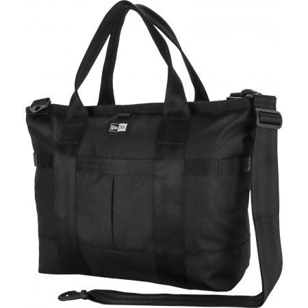 Dámská taška - New Era TOTE BAG - 2