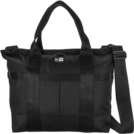 New Era TOTE BAG - Damentasche