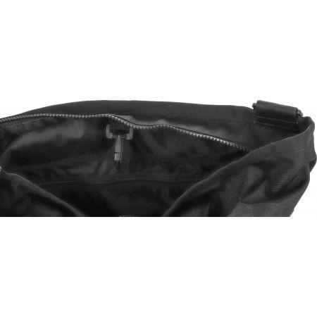 Dámská taška - New Era TOTE BAG - 4