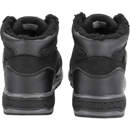 Pánská zimní obuv - Umbro REDHIL MID WP - 7