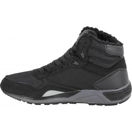 Pánská zimní obuv - Umbro REDHIL MID WP - 4