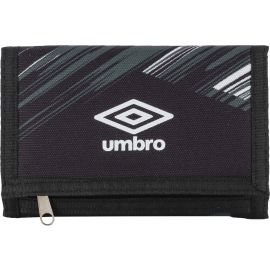 Umbro NEO OPTION 2