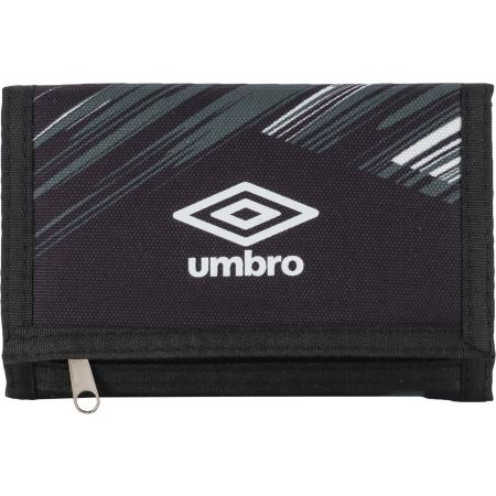 Peňaženka - Umbro NEO OPTION 2 - 1