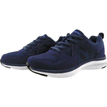 Dětská běžecká obuv - Arcore NICOLAS - 2