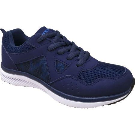 Arcore NICOLAS - Kids' running shoes