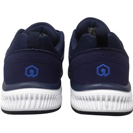 Dětská běžecká obuv - Arcore NICOLAS - 7