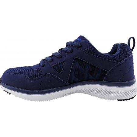 Dětská běžecká obuv - Arcore NICOLAS - 4