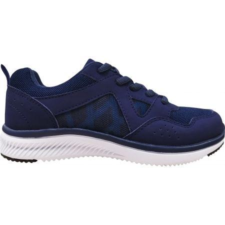 Dětská běžecká obuv - Arcore NICOLAS - 3