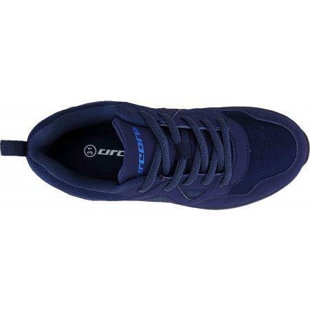 Dětská běžecká obuv - Arcore NICOLAS - 5