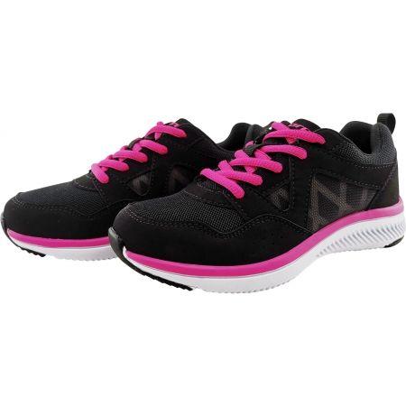 Încălțăminte de alergare fete - Arcore NICOLAS - 2