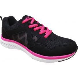 Arcore NICOLAS - Încălțăminte de alergare fete