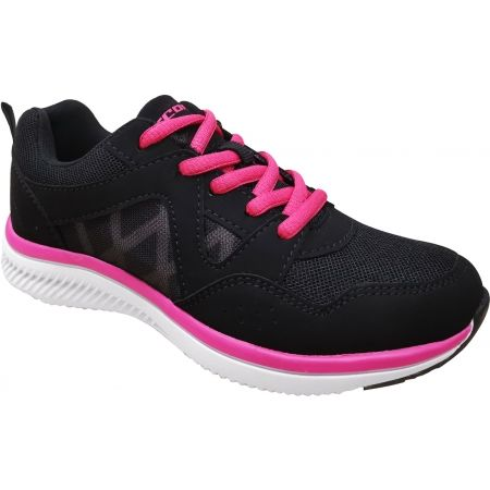 Arcore NICOLAS - Girls' running shoes