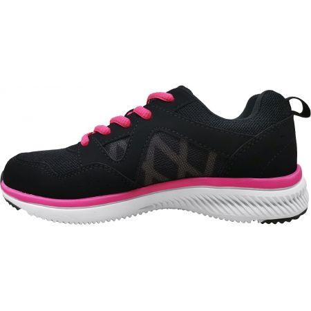 Încălțăminte de alergare fete - Arcore NICOLAS - 4