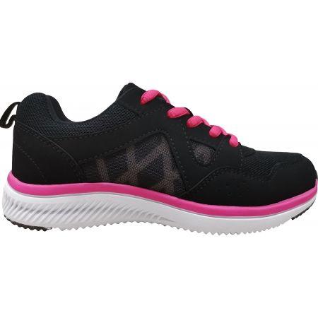 Încălțăminte de alergare fete - Arcore NICOLAS - 3