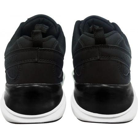 Unisex volnočasová obuv - Lotto PARIS - 7
