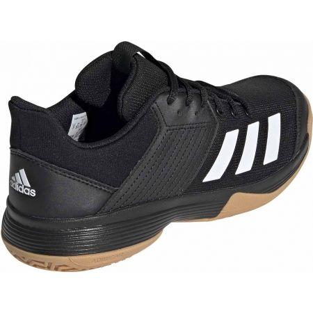 Pánská volejbalová obuv - adidas LIGRA 6 - 4