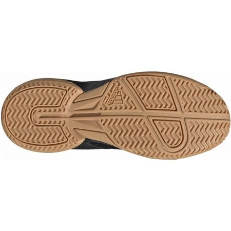 Pánská volejbalová obuv - adidas LIGRA 6 - 6