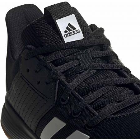 Pánská volejbalová obuv - adidas LIGRA 6 - 7