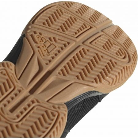 Pánská volejbalová obuv - adidas LIGRA 6 - 9