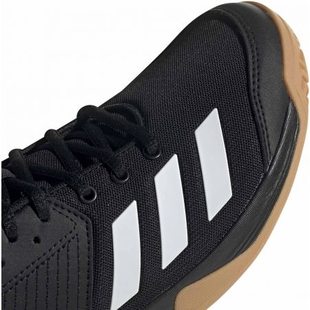Pánská volejbalová obuv - adidas LIGRA 6 - 8