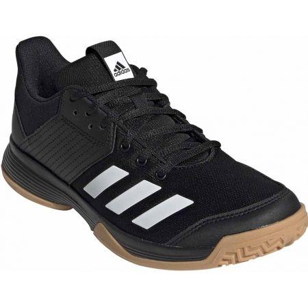 Pánská volejbalová obuv - adidas LIGRA 6 - 3