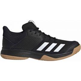 adidas LIGRA 6 - Мъжки волейболни обувки