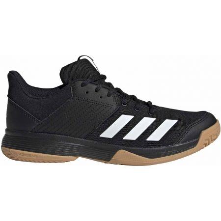 adidas LIGRA 6 - Pánská volejbalová obuv