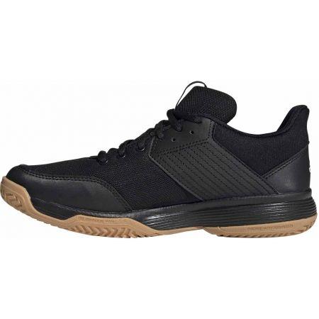 Pánská volejbalová obuv - adidas LIGRA 6 - 2