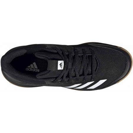 Pánská volejbalová obuv - adidas LIGRA 6 - 5