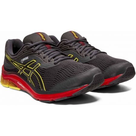 Pánska bežecká obuv - Asics GEL-PULSE 11 GTX - 3