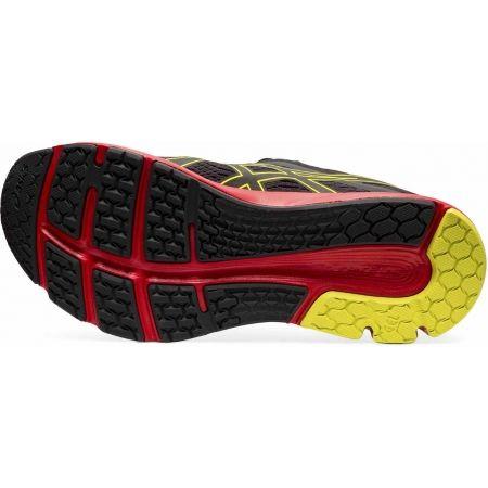 Pánska bežecká obuv - Asics GEL-PULSE 11 GTX - 6