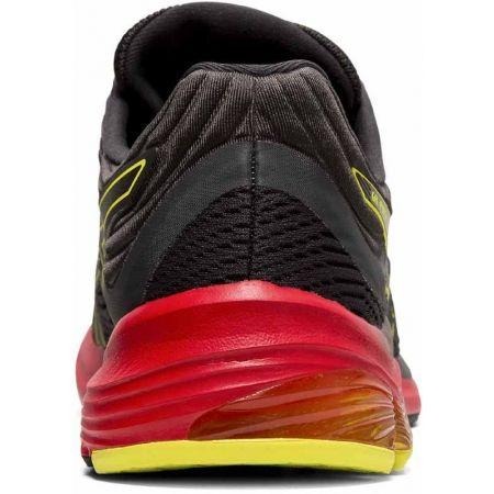 Pánska bežecká obuv - Asics GEL-PULSE 11 GTX - 7