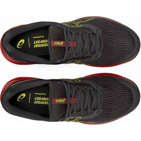 Pánska bežecká obuv - Asics GEL-PULSE 11 GTX - 5