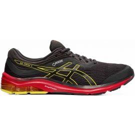 Asics GEL-PULSE 11 GTX - Încălțăminte de alergare bărbați