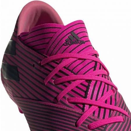 Pánské kopačky - adidas NEMEZIZ 19.2 FG - 7