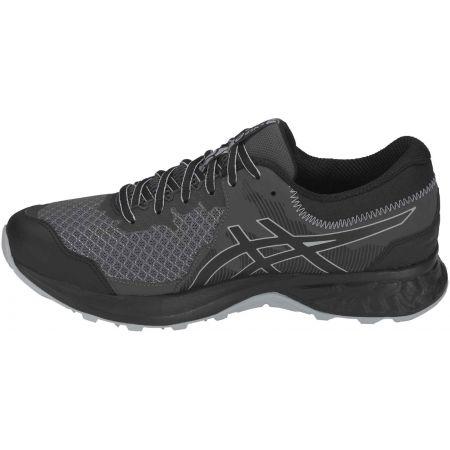 Pánská běžecká obuv - Asics GEL-SONOMA 4 - 2