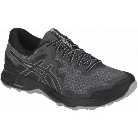 Pánská běžecká obuv - Asics GEL-SONOMA 4 - 3