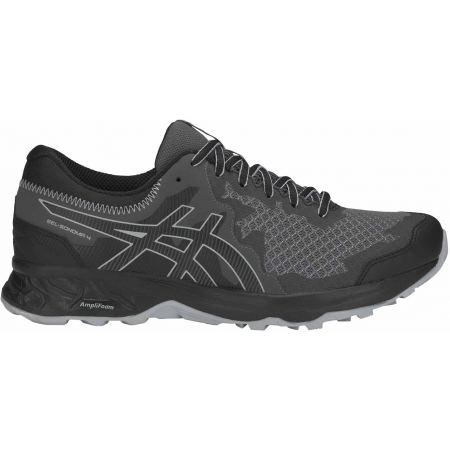 Asics GEL-SONOMA 4 - Men's running shoes